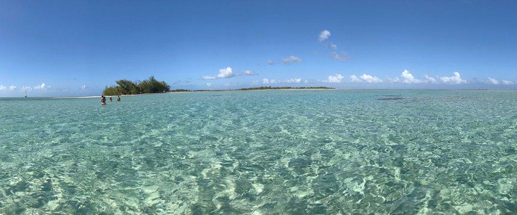 dia-11-isla-del-eden