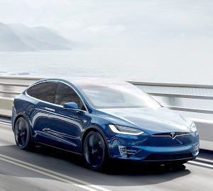 2017 Tesla Model X P100d Specifications Technical Data Performance Fuel Economy Emissions Dimensions Horsepower Torque Weight