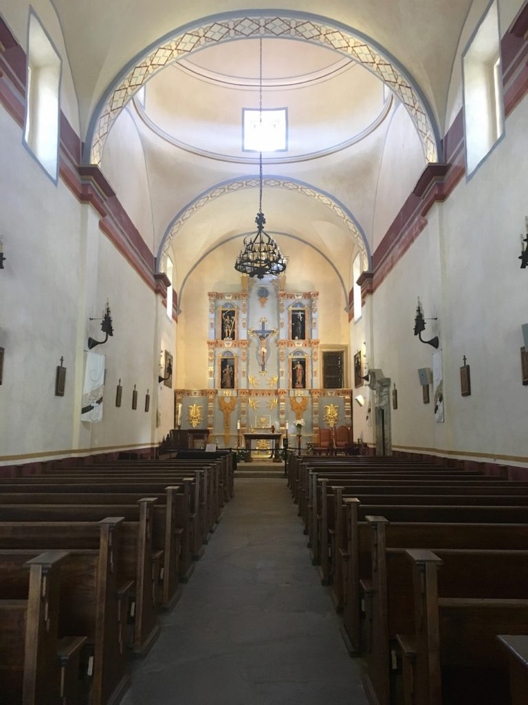 Remember The Alamo San Antonio Missions National