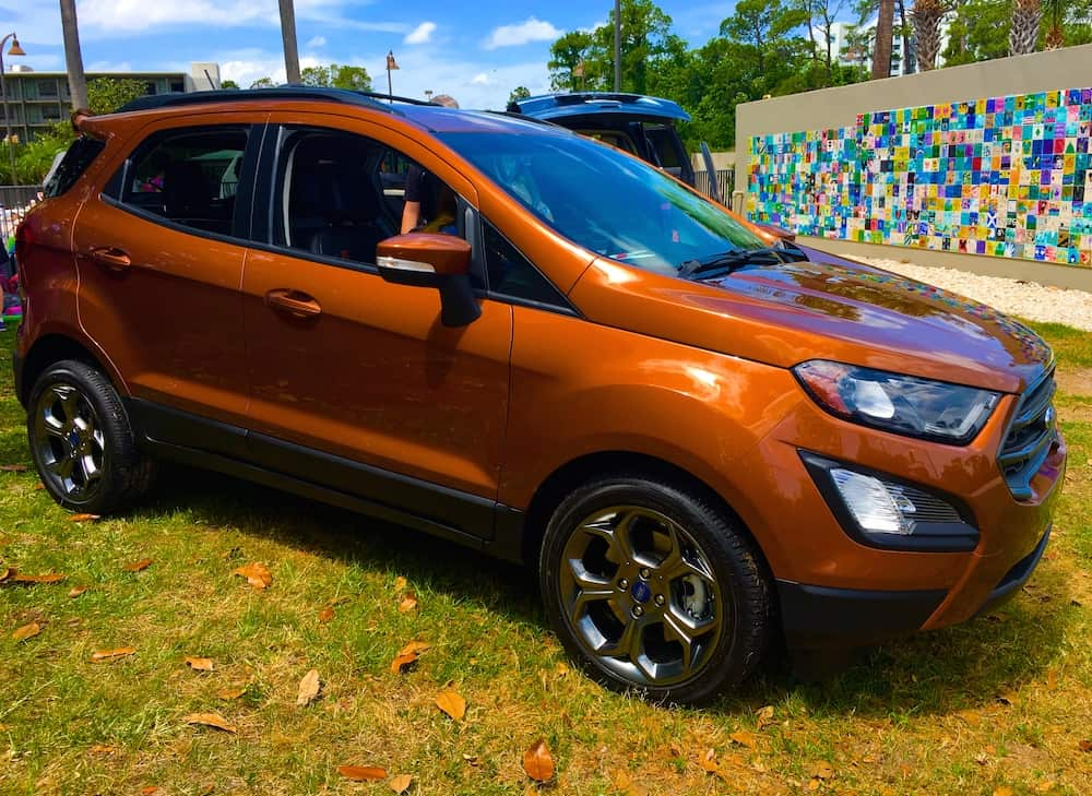Ford Chicago 2017 2018 2019 Ford Price Release Date