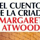 El cuento de la criada de Margaret Atwood1
