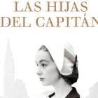 Las hijas del capitán de María Dueñas1