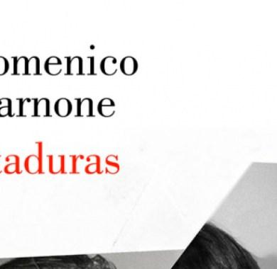 Ataduras de Domenico Starnone