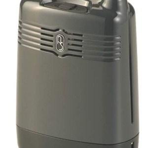 Concentrador de oxígeno portátil Airsep modelo Focus