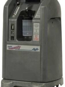 Concentrador de oxígeno de 10 litros Intensity