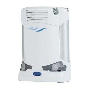 Concentrador portátil de oxígeno Airsep FreeStyle Comfort