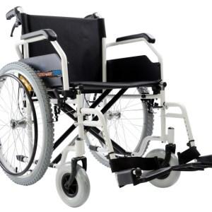 Silla de ruedas Activ Xtreme