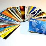 Tarjetas de debito todas
