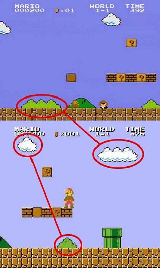 Super-Mario-Bros-curiosidades