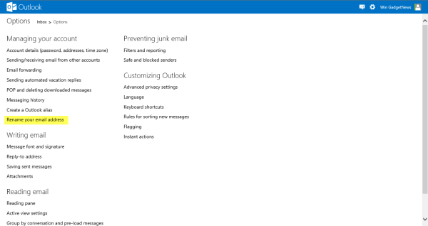 hotmail-a-outlook-tutorial