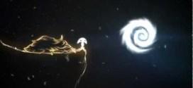 Spirits: un fantástico juego para Android