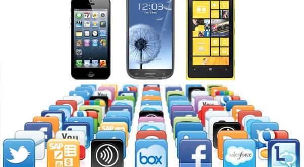 Redes sociales, crecer de manera rápida