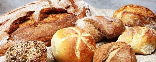 Lecithin for Bakery | Cargill Food Ingredients EMEA | Cargill