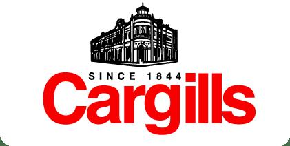 CargillS Logo