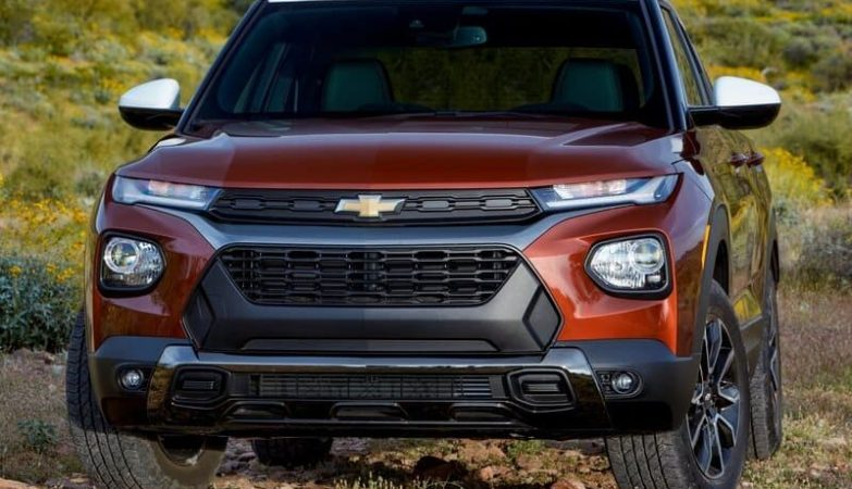 What We've Known About Chevrolet's All-New Unibody Pickup_1