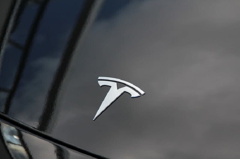 Tesla Reports News, Both Good and Bad, About  Model S Plaid Delivery