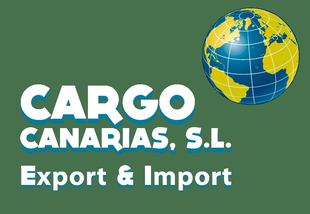 Cargocanarias SL
