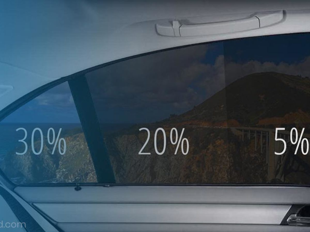 The Best Window Tint Films 2021 Reviews Buying Guide