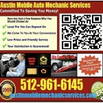 Mobile-Mechanic-In-Austin