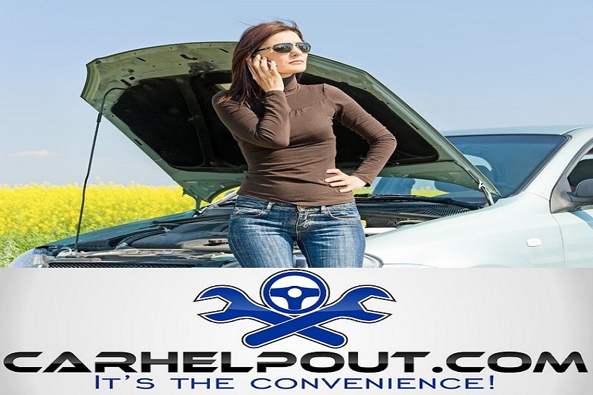 Car Inspection Prices Near Me