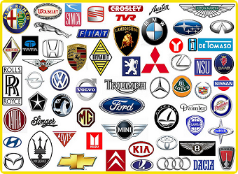 Foreign Auto Repair Service