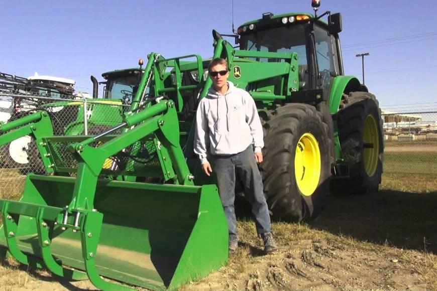 Mobile onsite Mechanic Technician Heavy Duty Garden Farm Equipment Repair Service
