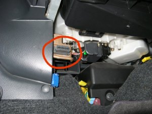 UPDATABLE SUPER CAN OBD2 OBD II Code Scanner ProReader!