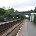 Car Hire Liskeard station car hire