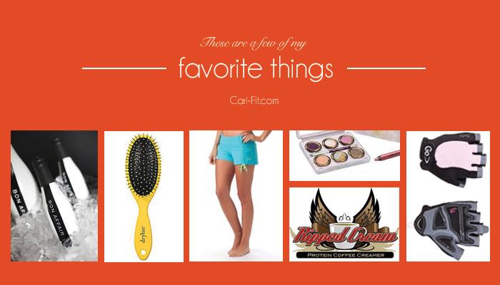 favorite-things2