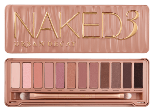 urban-decay-naked-palette-3