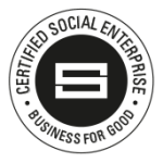 certified member social enterprise