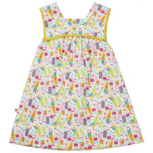 ice cream dress_1_4