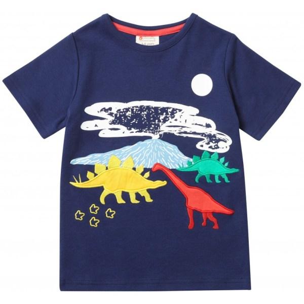 t-shirt-dinosaur_2