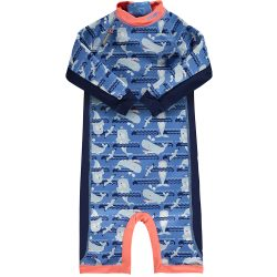Close_Pop-in Toddler Snug Suit_Whale_Front
