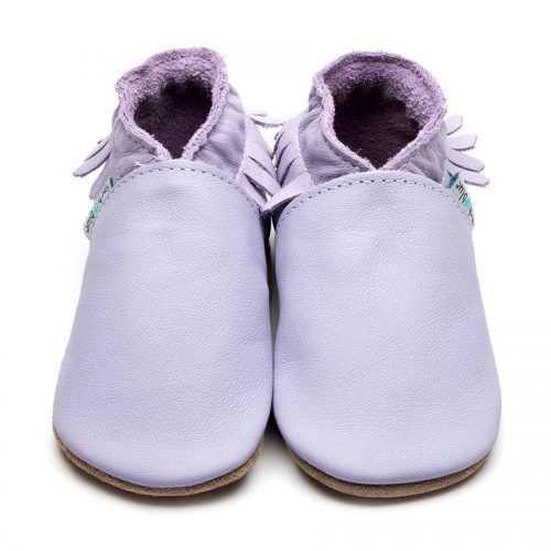 Moccasin-lilac-inch-blue