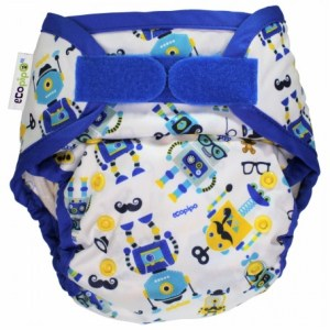 ecopipo-onesize-hook-and-loop-pul-nappy-wrap-hipster-robots
