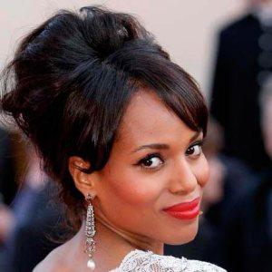 Caribbean Hollywood: 40+ actors of Caribbean heritage