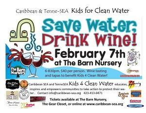save-water-drink-wine-2015last-300x232