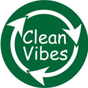 clean-vibes