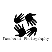 forehand-photography