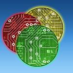 West Indies Technology Solutions, LLC