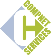 COMPNET Services, LLC