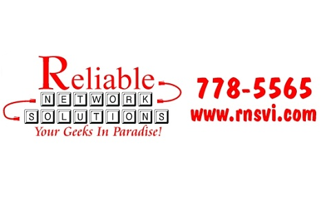Reliable Network Solutions