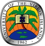 UVI Cooperative Extension Service: Computer and Technical Training