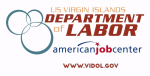 CompTIA via VI Department of Labor