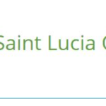 The Government of Saint Lucia's Open Data