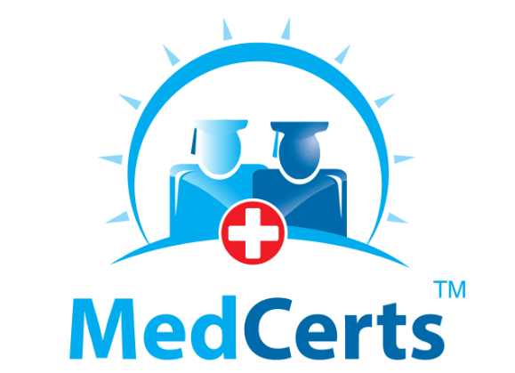 MedCerts U.S. Virgin Islands