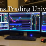 U.S. Virgin Islander Norecia Callwood Launches Options Trading University