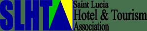 slhta-logo