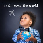 Packing and Organizing Tips for Family Travel with Kids